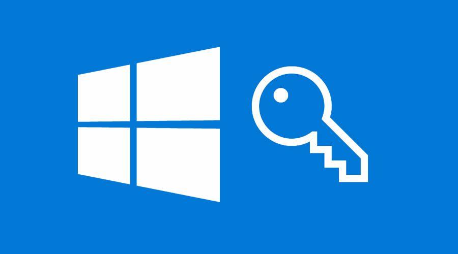 Best Windows Password Recovery Tool