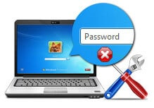 purchase Windows password key