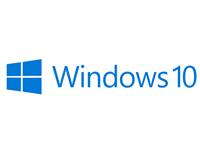 Windows 10 Password Recovery Tool