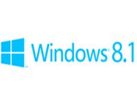 Windows 8.1 Password