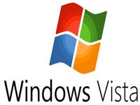 Windows Vista Password