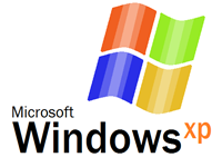 Windows XP Password Reset