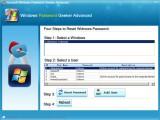 Asunsoft Windows Password Geeker Review & Coupon