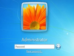 How to Reset Windows Password with or without Reset Disk (Windows 10, 8.1, 8, 7 Included)