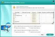 Windows Password Key Review and Coupon