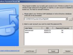 Passcare Windows Password Reset Kit Review and Coupon