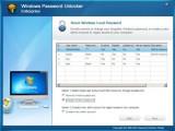 Password Unlocker – Windows Password Unlocker Review & Coupon